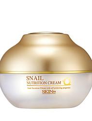 [SKIN79] Caracol Nutrição Creme 50g