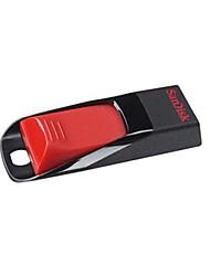Original SanDisk Cruzer Rand USB-Stick (64 GB)