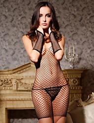 sexy falda profunda perspectiva de las mujeres Ibzán
