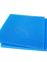 advanced biochimico filtro in cotone tagliabile