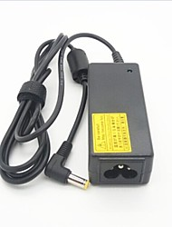 HJ-40 19V 2.15A 40W Portable Power Supply AC Adapter Laptop Charger for  Acer