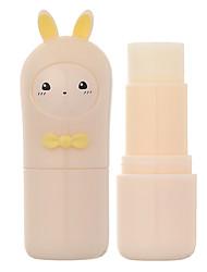 [Tonymoly] bonjour lapin barre de parfum 9g
