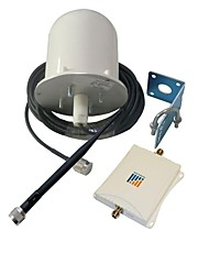 Accueil Utilisez GSM900 1800MHz Mobile Signal Booster