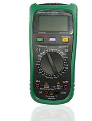 MASTECH MS8260A Digital Multimeter DMM VOLT STICK Tester AC/DC Ammeter Voltmeter LCR Meter