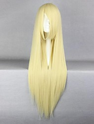 Loveless Agatsuma Soubl  Cosplay Wig