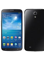 Anzeige Dummy-Telefon für Samsung i9200 Galaxy (verschiedene Farben)