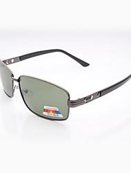 Coway Männer polarisierten Sonnenbrillen