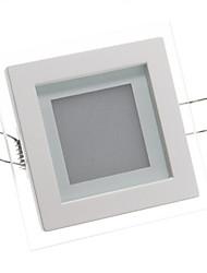 Plafonniers Blanc Froid 6W 10 SMD 5730 320 LM AC 85-265 V