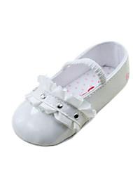 Vêtements Appartements Femme Fille Chaussures Infant Toddler Prewalker premier marcheur de bébé Sapatos
