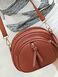 Women's Vintage Stylish Crossbody Bag