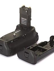 LEISE BG-E13 Vertical Battery Grip for Canon 6D EOS 6D