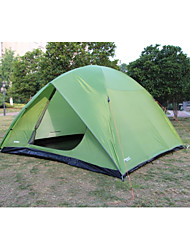 Greatoutdoor Outdoor 6 Person Waterproof Camping Tent
