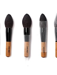 Makeup Up Brushes Guard Make Up Brush Guards Protectors Fits Most