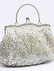 Women's Fashion Party Exquisite Clutch Bag