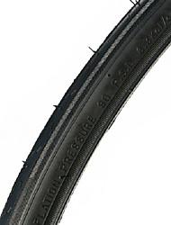 KENDA 700*25C Rubber Road Bike Red 30TPI Tire