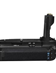 Bevik BG-E7 Battery Grip for Canon EOS-7D