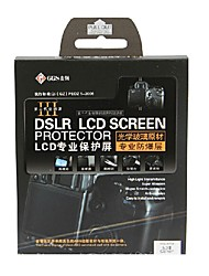 GGS 3th Generation Detachable Screen Protecter for 5D3/5DIII