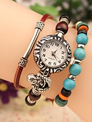 wutongshu шарик старинные женские часы