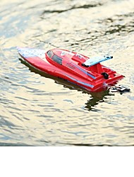 WL911 2.4G 4CH High Speed Racing Remote Control Boat/RC Ship