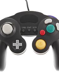 NGC Nintendo Game Cube Controller