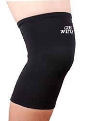 absorbieren Schweiß schwarz crus Unterstützung sport Sicherheits sportlich