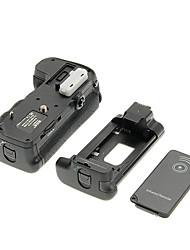 stdpower профессиональный создает прекрасный момент Nik-d7000b для Nikon D7000