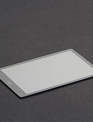 Fotga LX7 Professional Pro Optical Glass LCD Screen Protector