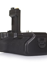 LEISE BG-E5 Battery Grip for Canon EOS 450D 500D 1000D