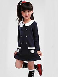 bb&o vestido da criança k