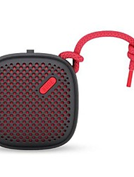 3,5 mm haut-parleur filaire universel déménagement de gear4 ™ de