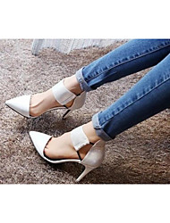 Women's Shoes Pointed Toe Stiletto Heel Pumps Dress Shoes More Colors available