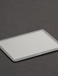 FOTGA de professionnel pro verre optique Protecteur d'écran LCD