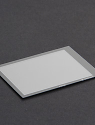 Fotga A350/300 Professional Pro Optical Glass LCD Screen Protector
