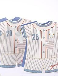 Outfit-Design Geschenkbeutel für Halter für Baby-Dusche