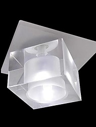 Ceiling Lamps , 1 Light , Simple Modern Artistic MS-86474