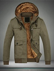 Men's Stylish Fashion Jacket