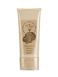 Skin Food Mushroom Multi Care BB Cream SPF20 / PA+  50g