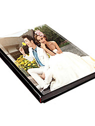 Customization Manufacture Photo Album26*38cm