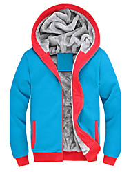 SMR Men's Fashion Hoodies Jacket_2801