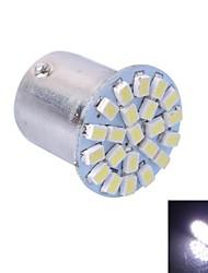 LED 6000K Hoog Uitgangsvermogen )