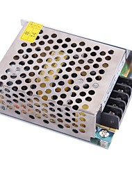 12V 2A 24W tension constante AC / DC Alimentation à découpage Converter (110-240V à 12V)