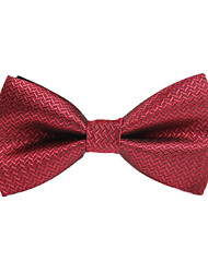 sktejoan® мужской эффективность бизнеса свадьба галстук-бабочка