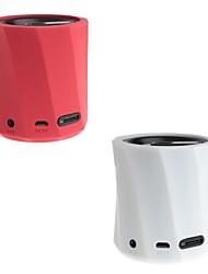 d-97b voix portable bluetooth v3.0 invite orateur stéréo sans fil avec mains libres