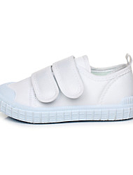 Sneakers de diseño ( Blanco ) - Comfort - Lienzo
