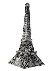 Hi- Fi USB Eiffel Tower Style Wireless Card Speakers Portable Support FM, Micro SDHC TF Card,Audio USB Flash Drive