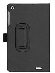 appson® novo caso flip-aberto com colocar a mão e inserir o cartão para hp plus1301 (cores sortidas)