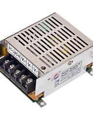 xinyuanyang® t40-24-5 24v 1.3a / 5V 2A double sortie régulée de commutation d'alimentation pour caméra de sécurité CCTV (110 ~ 240V)