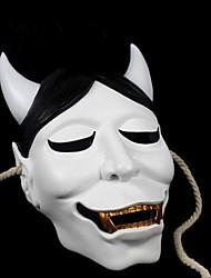 inu x Boku SS shirakiin ririchiyo masque