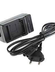 yuanbotong nosotros enchufe cargador de batería de la cámara digatal para GoPro héroe 3