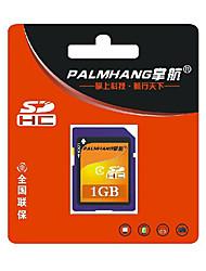 Palmhang 1GB Memory Card for Digital Camera/Photo Frame